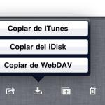 iWork para iPad se actualiza en grande - Actualizacion-iwork-iPad_2