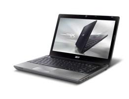 Acer Aspire TimelineX - Aspire-TimelineX-4820T-open-2
