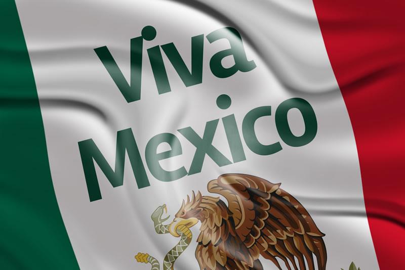 Cronologia de la independencia de mexico Conoce la cronología básica de la Independencia de México