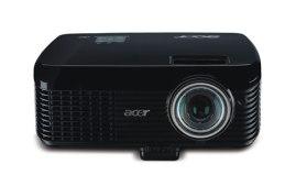 Proyectores Acer con tecnología 3D - X1230S-01