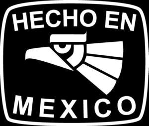 Inventos mexicanos con fama mundial