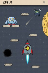 Doodle Jump, juego para iPhone y iPod Touch - mzl.cfnisxva.320x480-75