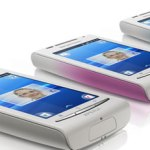 Sony Ericsson Xperia X8 en México - sony-xperia-x8-10