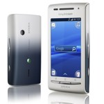 Sony Ericsson Xperia X8 en México - sony-xperia-x8-5