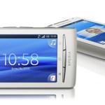 Sony Ericsson Xperia X8 en México - sony-xperia-x8-9