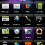 Temas blackberry Storm, Smart Berries - temas-blackberry-storm-7
