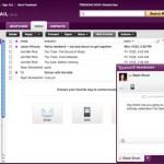 Nuevo correo yahoo beta - yahoo-mail-beta-2