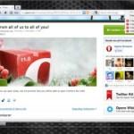 Opera 11 disponible para descargar