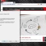 Opera 11 disponible para descargar - opera11-windows-opera-link