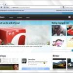 Opera 11 disponible para descargar - opera11-windows-password-manager-1