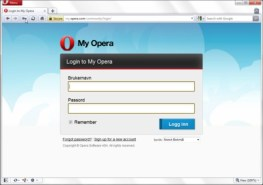 Opera 11 disponible para descargar - opera11-windows-password-manager-2