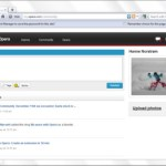 Opera 11 disponible para descargar - opera11-windows-password-manager-4