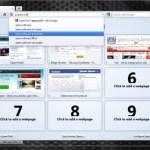 Opera 11 disponible para descargar - opera11-windows-search-suggestions-2
