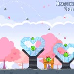 Angry Birds Hogs And Kisses ya disponible - angry-birds-hogs