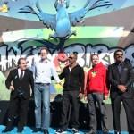 Angry Birds Rio - angry-birds-rio-pelicula