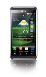 LG Optimus 3D permitirá grabar contenido en 3D - lg-optimus-3d-front
