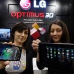 LG Optimus Pad, la primera tablet con cámara 3D - lg-optimus-3d-zone