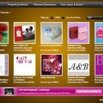 Tarjetas de San Valentín para imprimir y otros recursos - manualidades-san-valentin