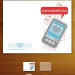 Tarjetas de San Valentín para imprimir y otros recursos - tarjeta-san-valentin-imprimir