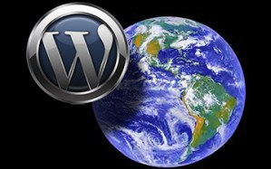 WordPress 3.1 ahora disponible para actualizar