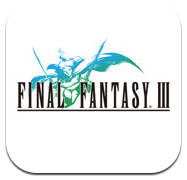 Final Fantasy III llega al iPhone y iPod Touch - Captura-de-pantalla-2011-03-28-a-las-17.49.14