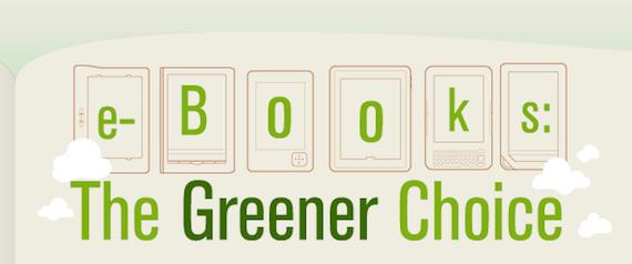 Captura de pantalla 2011 03 31 a las 19.01.24 Los e Books, una opción muy ecológica [Infografía]