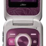 Motorola Purp i786W de Nextel - Motorola-Purp-i786W-4