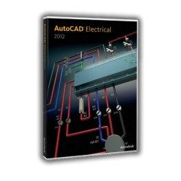 Autodesk lanza AutoCAD 2012 - autocad_electrical_2012