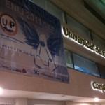 Experiencias en el Encuentro Nacional de Linux y Software Libre 2011 - enli-2011-glp-fachada