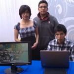 Experiencias en el Encuentro Nacional de Linux y Software Libre 2011 - enli-2011-glp-flisol