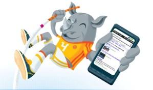 Firefox 4 Mobile disponible para su descarga