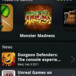 nVidia lanza Tegra Zone Games en Android Market - nvidia-tegra-zone-spotlight