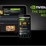 nVidia lanza Tegra Zone Games en Android Market - nvidia-tegra-zone