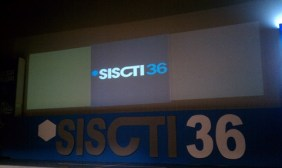 Experiencias del SISCTI 36, evento de tecnología del Tecnológico de Monterrey - siscti-36-escenario