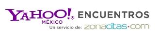 yahoo zonacitas Yahoo! y Zonacitas.com realizan nueva alianza