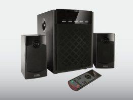 Equipos de Sonido de Perfect Choice - Bocinas-Hi-Sound-111900_3