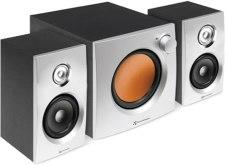 Equipos de Sonido de Perfect Choice - Bocinas-Multimedia-de-1500-Watts