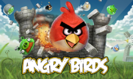 Increíbles Wallpapers de Angry Birds - Captura-de-pantalla-2011-04-06-a-las-21.27.01
