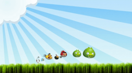 Increíbles Wallpapers de Angry Birds - Captura-de-pantalla-2011-04-06-a-las-21.28.311