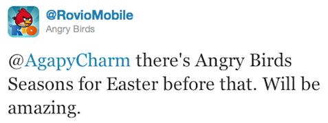Actualización de Pascua se aproxima a Angry Birds Seasons - Captura-de-pantalla-2011-04-08-a-las-23.21.01