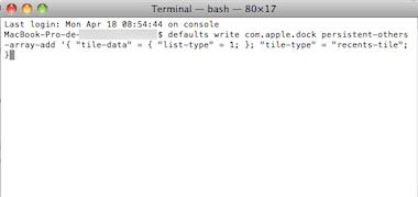 Agregar una carpeta de elementos recientes en tu Dock - Captura-de-pantalla-2011-04-18-a-las-10.59.09
