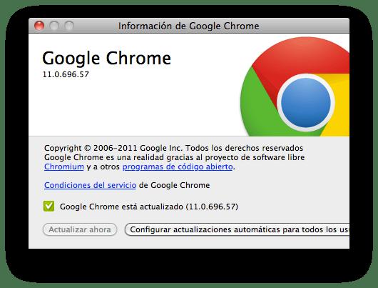 Google lanza la versión estable de Google Chrome 11 - Captura-de-pantalla-2011-04-27-a-las-13.14.40