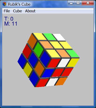 Descarga tu propio cubo de Rubik para Windows - Captura-de-pantalla-2011-04-27-a-las-14.28.42