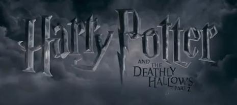 Nuevo trailer Harry Potter y las reliquias de la muerte Parte 2 - Captura-de-pantalla-2011-04-27-a-las-21.09.24