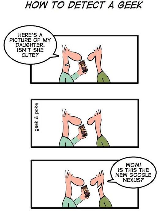 Como detectar a un amigo Geek - Como-detectar-a-un-amigo-geek