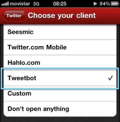 IMG 2085 Agregar notificaciones push a TweetBot