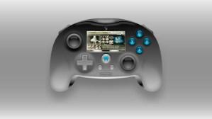 Nintendo lo hace oficial, tendremos nueva consola para el 2012