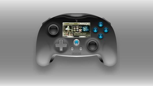 Nintendo lo hace oficial, tendremos nueva consola para el 2012 - Project-Cafe