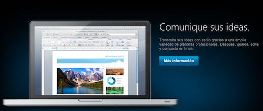 Microsoft prepara el SP1 para Office Mac 2011 - Sp1-de-office-mac-2011