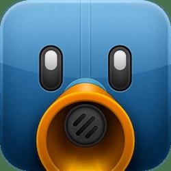 Tweetbot A Twitter Client with Personality Tweetbot, el cliente de Twitter para iPhone que está causando conmoción